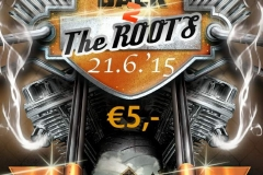 back-2-the-roots-flyer