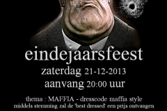 eindejaarsfeest-2013-1