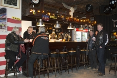2015-01-22-avl-chapter-amsterdam-0007