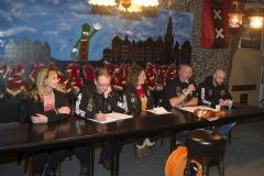 2015-01-22-avl-chapter-amsterdam-0018