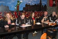 2015-01-22-avl-chapter-amsterdam-0020
