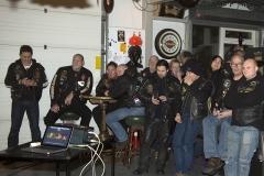 2015-01-22-avl-chapter-amsterdam-0026