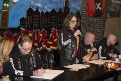 2015-01-22-avl-chapter-amsterdam-0038