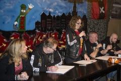 2015-01-22-avl-chapter-amsterdam-0040