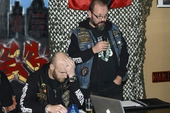 2014-01-23-alv-chapter-0018-800x600