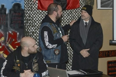 2014-01-23-alv-chapter-0021-800x600