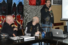 2014-01-23-alv-chapter-0057-800x600