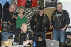 2014-01-23-alv-chapter-0063-800x600