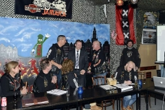 2014-01-23-alv-chapter-0071-800x600
