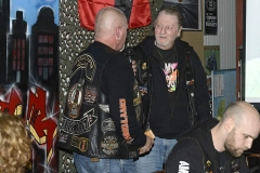 2014-01-23-alv-chapter-0114-800x600