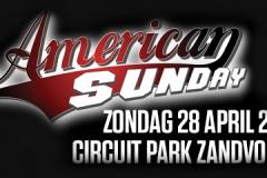 28-04-13-american-sunday-001