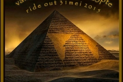 31-05-15-breukelen-egypte-rideout