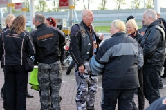 duitsland-weekend-2013-014