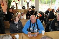 duitsland-weekend-2013-041
