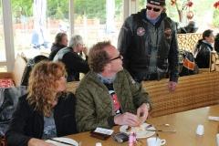 duitsland-weekend-2013-051