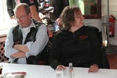 duitsland-weekend-2013-074