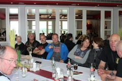 duitsland-weekend-2013-084