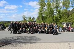 duitsland-weekend-2013-208