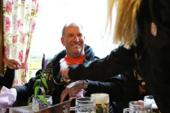 duitsland-weekend-2013-211