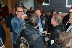 duitsland-weekend-2013-220