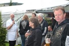 duitsland-weekend-2013-224
