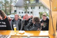 duitsland-weekend-2013-227