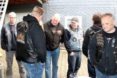 duitsland-weekend-2013-228