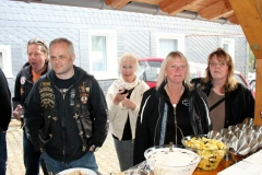 duitsland-weekend-2013-229