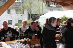 duitsland-weekend-2013-230