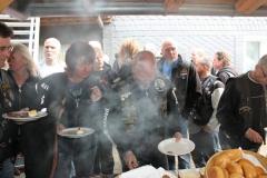 duitsland-weekend-2013-233