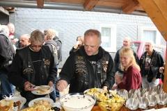 duitsland-weekend-2013-234