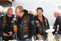 duitsland-weekend-2013-236