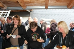 duitsland-weekend-2013-238