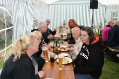 duitsland-weekend-2013-245