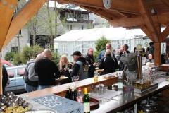 duitsland-weekend-2013-247