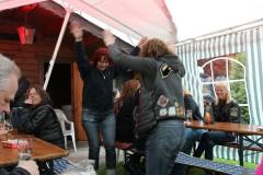 duitsland-weekend-2013-250