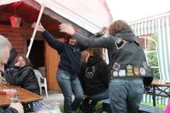 duitsland-weekend-2013-251