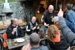 duitsland-weekend-2013-253