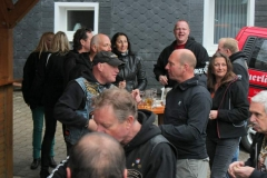 duitsland-weekend-2013-254