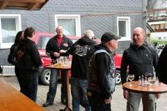 duitsland-weekend-2013-255
