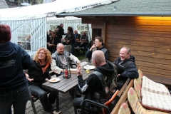 duitsland-weekend-2013-256