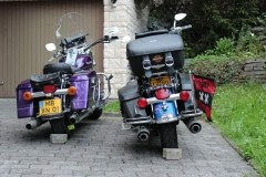 duitsland-weekend-2013-261