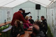 duitsland-weekend-2013-263