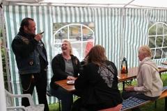 duitsland-weekend-2013-264