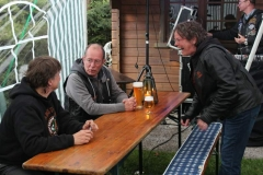 duitsland-weekend-2013-268