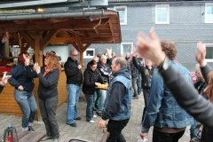 duitsland-weekend-2013-269