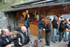 duitsland-weekend-2013-270