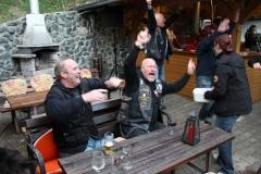duitsland-weekend-2013-301