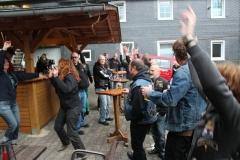 duitsland-weekend-2013-302