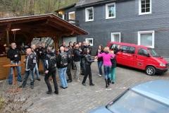 duitsland-weekend-2013-307